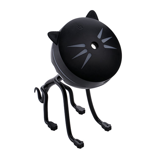 Cute Cat USB Humidifier