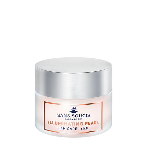 Sans Soucis Illuminating Pearl 24h Care Rich