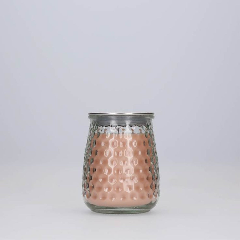 Cashmere Kiss - Signature Candle
