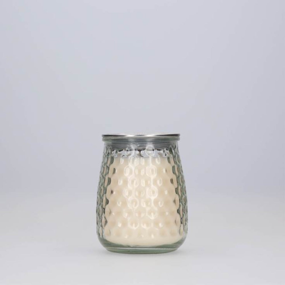 Haven - Signature Candle