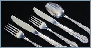 How To Take Care Of Your Cutlery