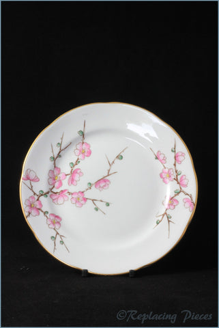 Chinese Blossom (Pink)