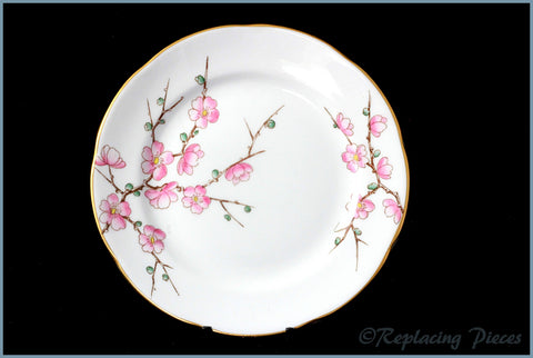 Discontinued Adderley China