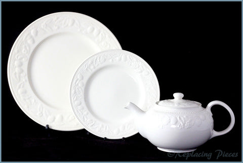 Barratts Tableware