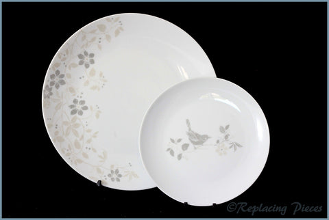 Discontinued Next Tableware