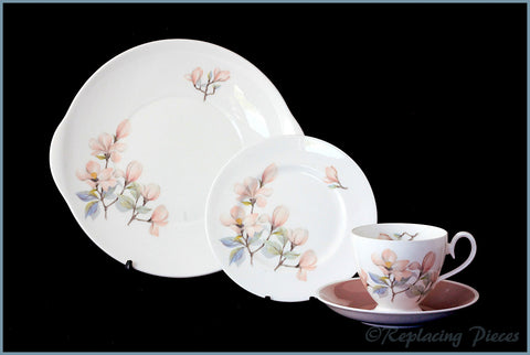 Discontinued Ridgway China