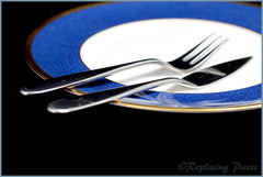 Robert Welch Cutlery