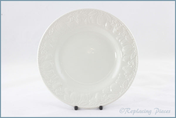 "BHS - Lincoln - 7"" Side Plate"