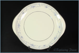 Minton - Bellemeade - Bread & Butter Serving Plate