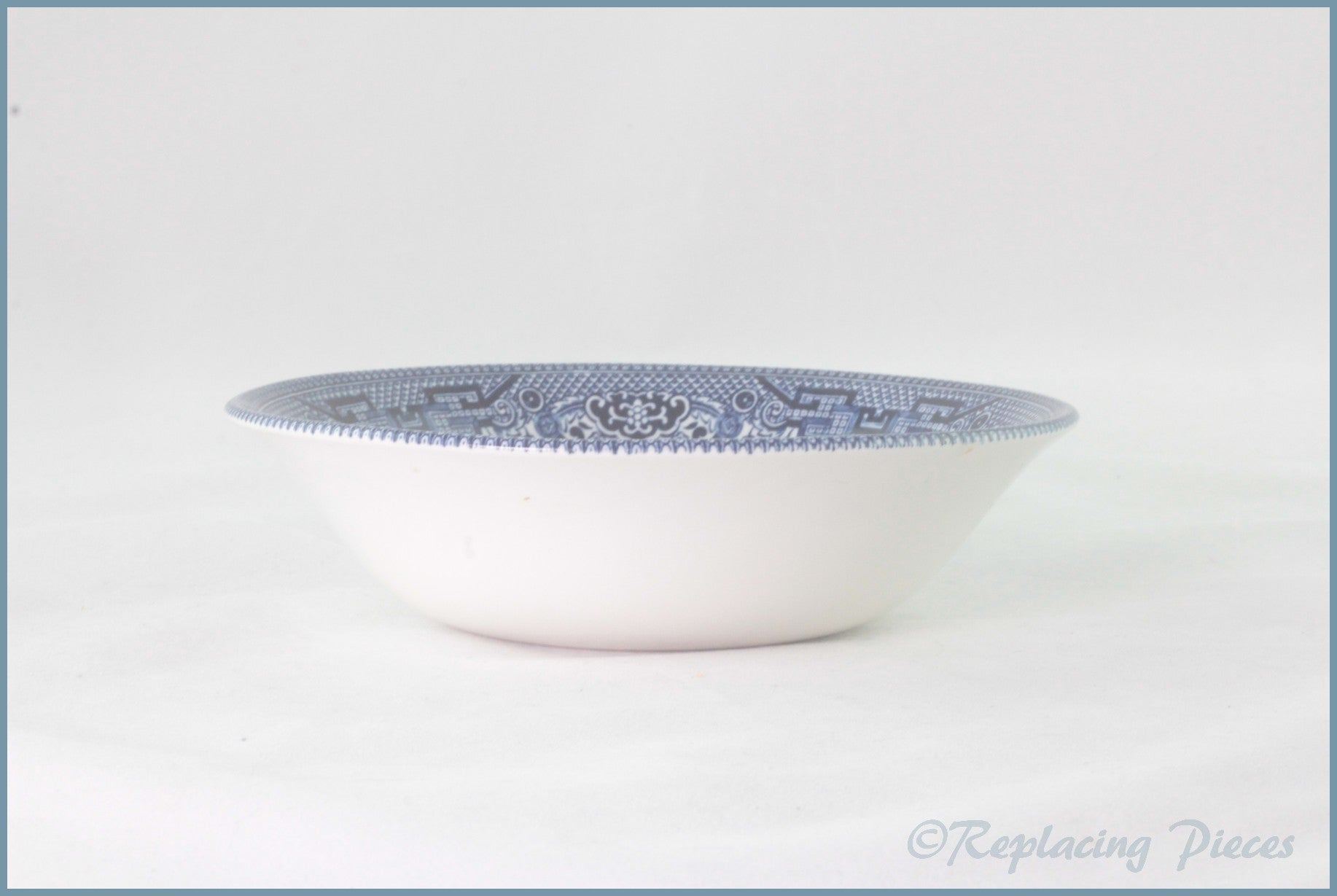 Churchill - Willow - Cereal Bowl