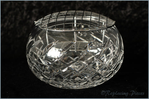 (RBU2) Royal Brierley - Rose Bowl