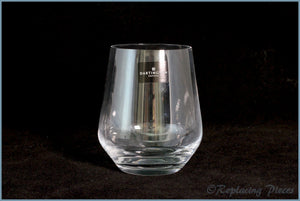 Dartington - Design Collection - Tumbler (370ml)