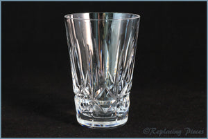 Waterford - Rosslare - Tumbler (small)