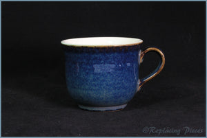 BHS - Brecon Blue - Teacup
