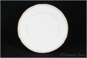 Duchess - Ascot - Side Plate