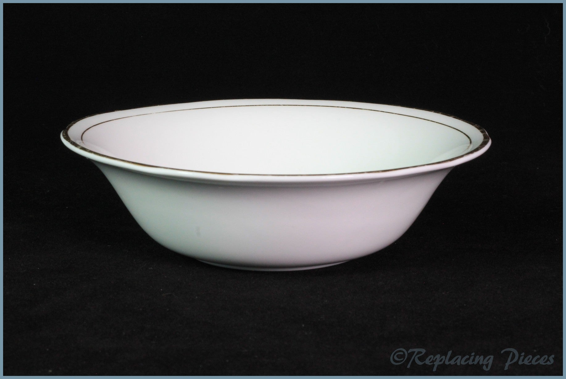 Duchess - Ascot - Cereal Bowl