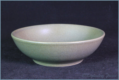Denby - Sherwood - Fruit Saucer