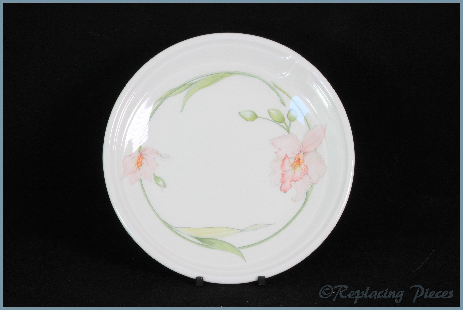 Johnson Brothers - Celebrity - Side Plate