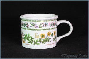 Portmeirion - Variations - Breakfast Cup