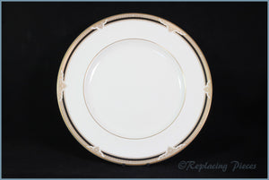 Royal Doulton - Andover (H5215) - Dinner Plate