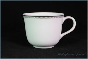Royal Doulton - Highfield - Teacup