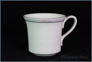Royal Doulton - Simplicity (H5112) - Teacup