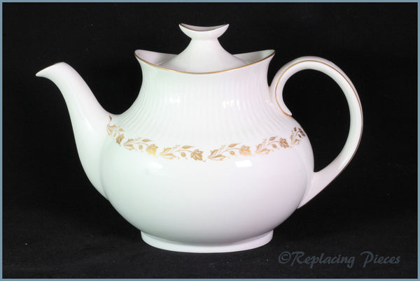 Royal Doulton - Fairfax (TC1006) - Teapot
