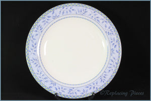 "Royal Doulton - Rivoli - 6 3/8"" Side Plate"
