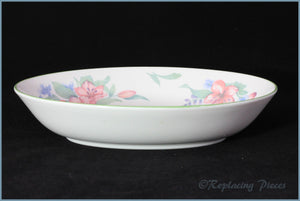 Royal Doulton - Carmel - Open Vegetable Dish