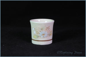Royal Doulton - Florinda - Egg Cup