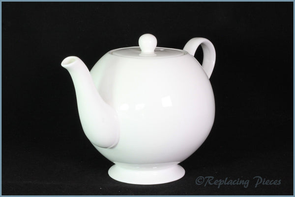 Royal Doulton - Donna Hay - Modern Classic - Teapot