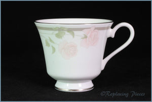 Royal Doulton - Twilight Rose (H5096) - Teacup