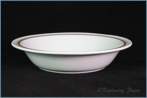 Royal Doulton - Field Flower (LS1019) - Soup Bowl