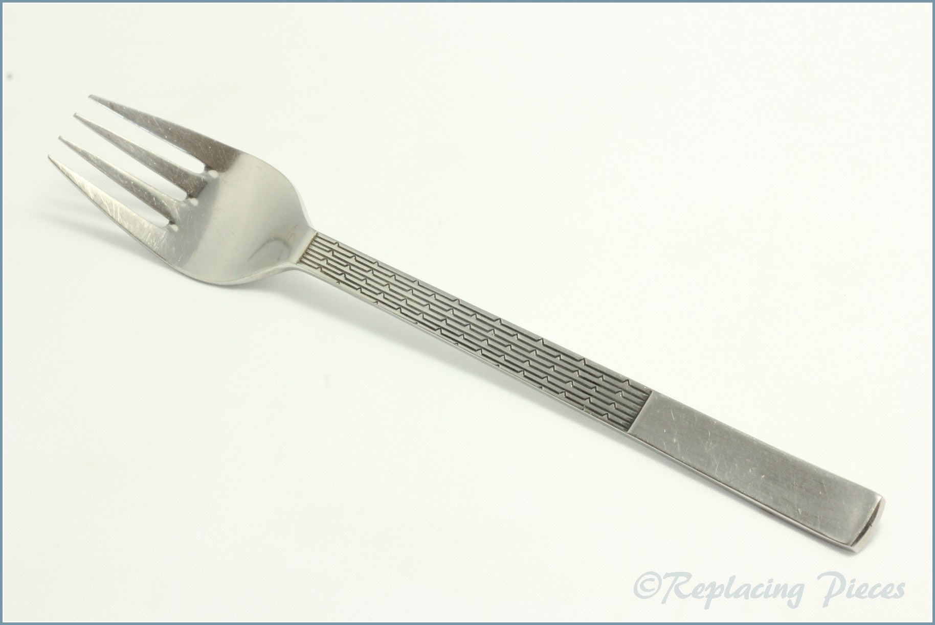 Jonelle - Repton - Dinner Fork