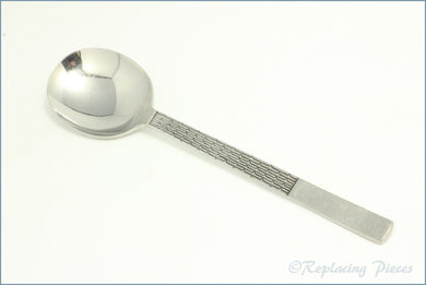 Jonelle - Repton - Soup Spoon