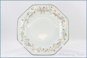 "Johnson Brothers - Eternal Beau - 6"" Side Plate"
