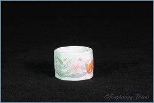 Wedgwood - Meadow Sweet (R4528) - Napkin Ring