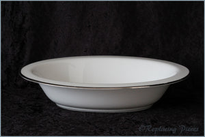 Royal Worcester - Monaco - Open Vegetable Dish
