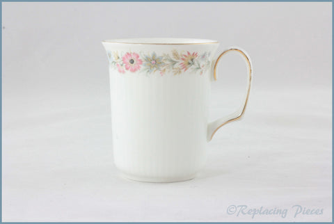 Paragon/Royal Albert - Belinda - Mug
