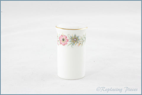 Paragon/Royal Albert - Belinda - Salt Pot