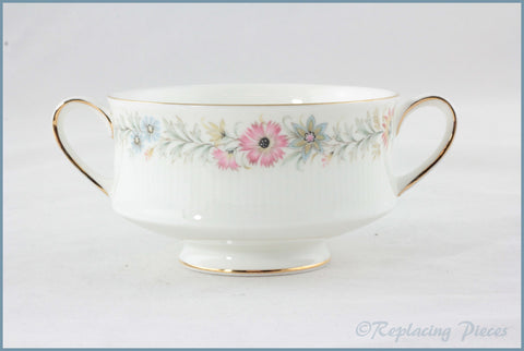 Paragon/Royal Albert - Belinda - Soup Cup