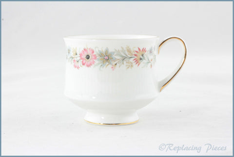 Paragon/Royal Albert - Belinda - Teacup