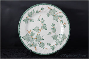 "BHS - Country Vine - 8"" Salad Plate"