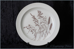 Meakin - Windswept - Dinner Plate