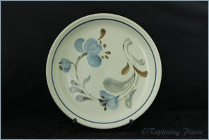 Johnson Brothers - Sirocco - Salad Plate