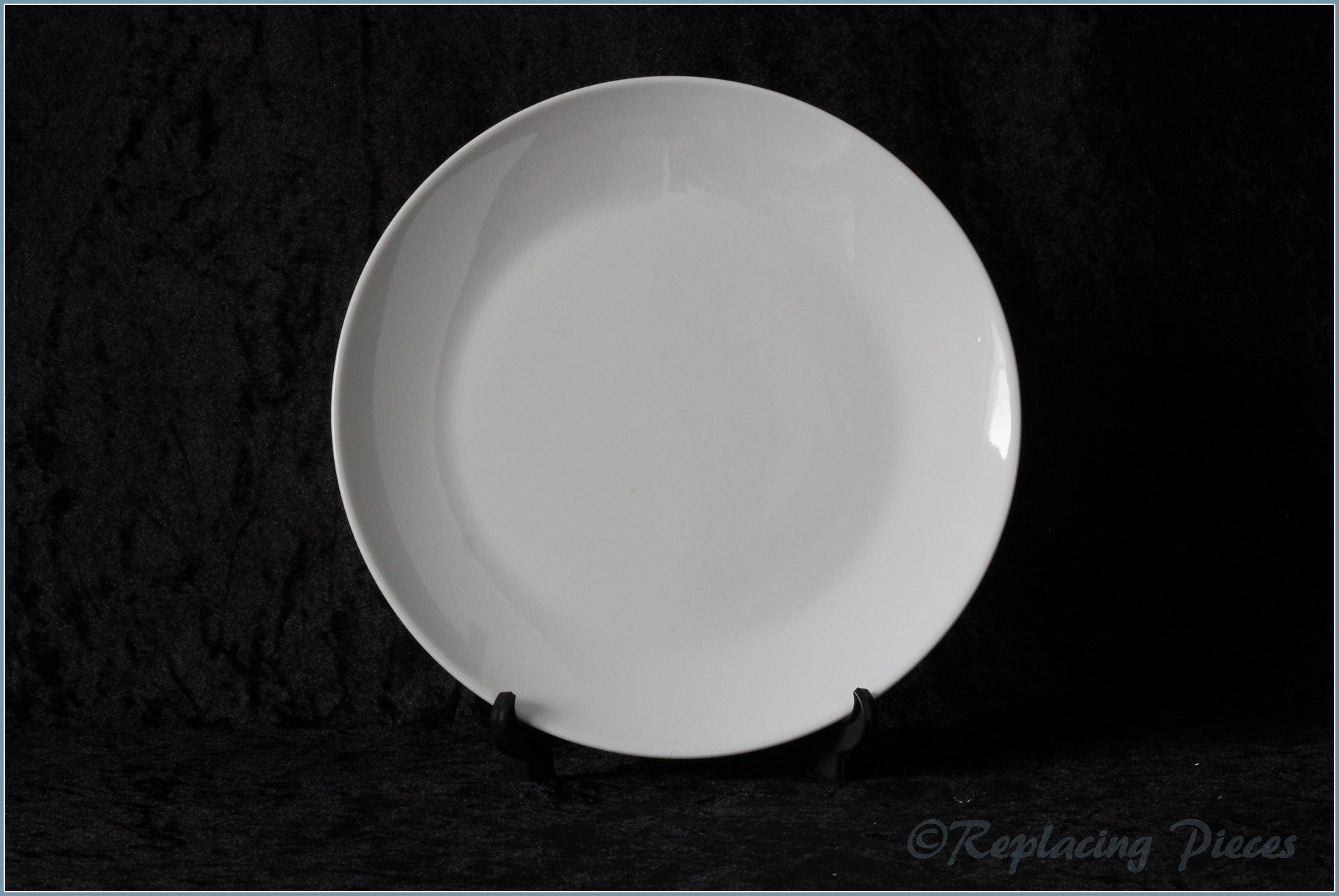 Johnson Brothers - Arctic - Salad Plate