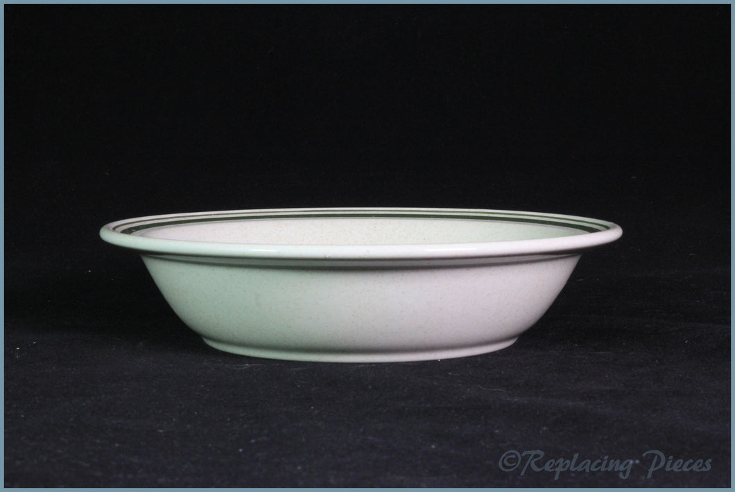 Royal Doulton - Will O The Wisp (LS1023) - Soup Bowl