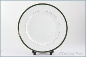 Spode - Tuscana (Y8578) - Dinner Plate
