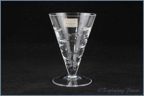Waterford (Jasper Conran) - Rain - Footed Tumbler