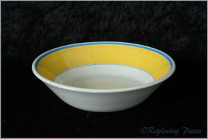 Midwinter - Montmartre - Cereal Bowl